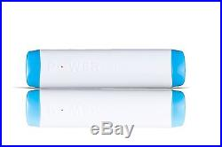 100x LOT Universal Portable Battery Charger Power Bank 2600mAh For Cell Phones