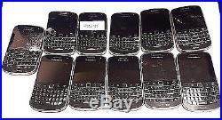 blackberry | Wholesale Cell Phones