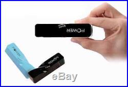 150x LOT Universal Portable Battery Charger Power Bank 2600mAh For Cell Phones