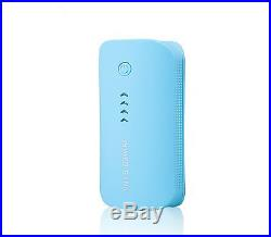 20x LOT of 5,600mAh Portable External Battery Charger Power Bank for Cell Phones