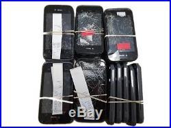 29 Lot Huawei Prism II U8686 Smartphone Locked T-Mobile 4GB 3.5 3.0MP WiFi Used