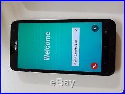 ASUS ZenFone 2 Laser, ASUS ZenFone 2 Zoom & Amazon Fire Cell / Smart Phone LOT