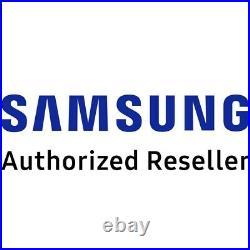 A GRADE Samsung Galaxy S9+ PLUS G965U AT&T Sprint T-Mobile Verizon Unlocked