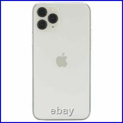 Apple iPhone 11 Pro Max 256GB Midnight Green (AT&T) A2161 (CDMA + GSM)