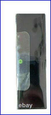 Apple iPhone 12 Pro Max 256GB Pacific Blue (Unlocked)