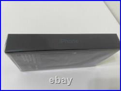 Apple iPhone 12 Pro Max 256GB Pacific Blue, Unlocked, New, Free Shipping, Warranty