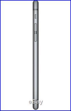 Apple iPhone 6 64GB Grey Factory Unlocked AT&T / T-Mobile / Metro PCS
