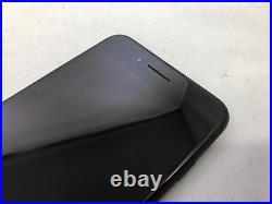 Apple iPhone 7 Plus 128GB Matte Black Unlocked Good Condition