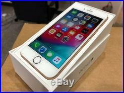 Apple iPhone 7 Plus & 7, GSM Unlocked 68pcs