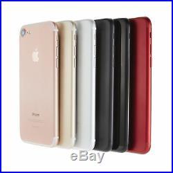 Apple iPhone 7 a1660 32GB Verizon Good Condition (Unlocked)