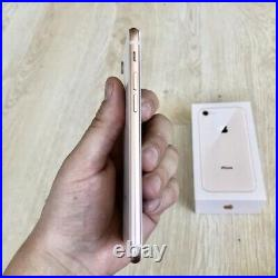 Apple iPhone 8 64GB Gold (Unlocked)
