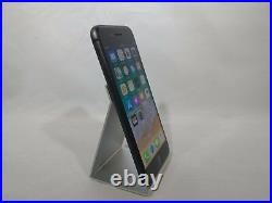 Apple iPhone 8 64GB Space Gray Verizon Unlocked Good Condition