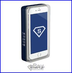 Apple iPhone 8 64GB Unlocked Great