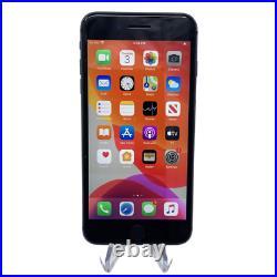 Apple iPhone 8 Plus 64GB / 256GB Factory Unlocked Smartphone