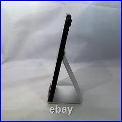 Apple iPhone XR 64GB Black Verizon Unlocked Very Good Condition