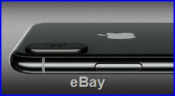 Apple iPhone XS 64GB 256GB Network Unlocked SIM Free Smartphone Silver Grey UK