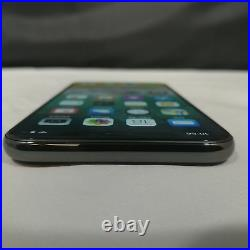 Apple iPhone X 64GB Space Gray Verizon Unlocked Good Condition