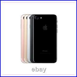 Apple iphone 7/7 plus 32GB/128GB Unlocked Verizon at&t Smartphone
