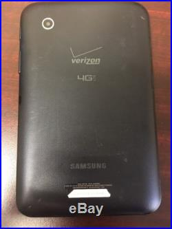 Bundle Of 89 Samsung Galaxy Tab 2 SCH-I705 (Verizon)