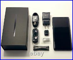 Fully Unlocked Samsung Galaxy Note 9 128GB SM-N960U New Unused