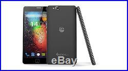 GATCA Elite Unlocked 4G Dual Sim Smartphone 32GB