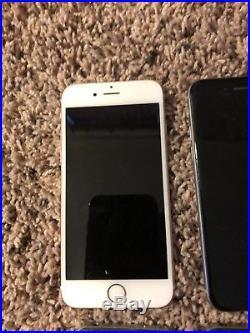 HUGE Lot of 33 iPhones 5/5c/Se/6/6s/6s Plus For Parts Smartphones