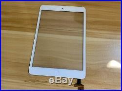 IPhone / iPad / Samsung Display Assemblies LOT 100+ LCD's