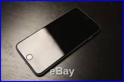 Iphone 6 64Gb Metro Pcs