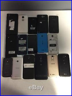 android | Wholesale Cell Phones | Page 2