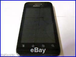 x500m | Wholesale Cell Phones