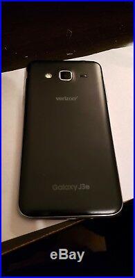 Lot Of 10 Smartphones Samsung Motorola LG At&t Verizon US Cellular Cricket