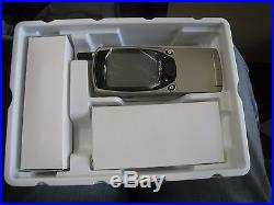 Lot Of 17 Sprint Pcs Model Np1000 Cell Phones All Factory New In Box Make Offer