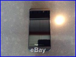 Lot of 10 BlackBerry Z10 Unlocked
