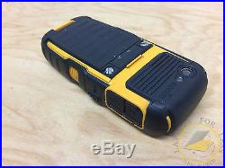 Lot of 10 Sonim XP1520 BOLT SL Ultra Rugged Waterproof GSM Cellphone