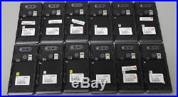 Lot of 12 LG V20 H918 64GB T-Mobile Smartphones All Power On AS-IS GSM Parts