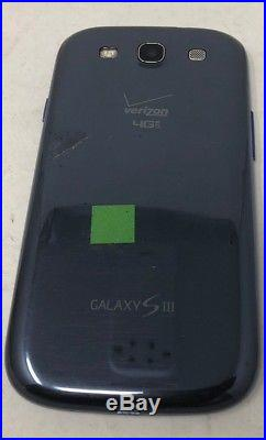 Lot of 17 Samsung Cell Phones