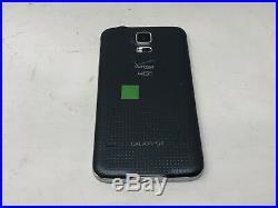 Lot of 17 Samsung Smartphones Exhibit 2, Galaxy Nexus, Galaxy S, S2, S3, S4, S5