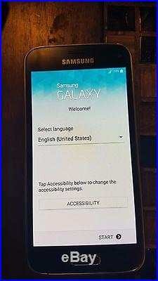 Lot of 19 Cell phones of Samsung Asus BLU
