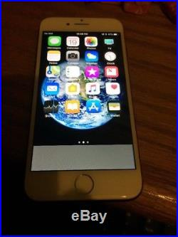 Lot of 2 Apple iPhone 7 RED 128GB UNLOCKED (Verizon) BAD ESN