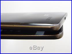 Lot of 2 ZTE Blade X Max Z983 32GB Cricket GSM Unlocked Smartphones AS-IS GSM