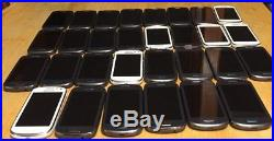 Lot of 30 Samsung SGH-T599 Cell phone for parts or repair