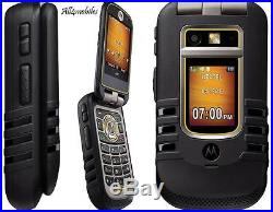 motorola | Wholesale Cell Phones | Page 7