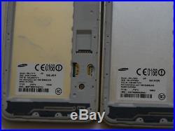Lot of 3 Samsung Galaxy J7 V SM-J727V Verizon & GSM Unlocked