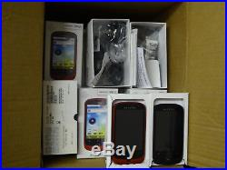 Lot of 40 New Open Box Alcatel OneTouch 990A T-Mobile Smartphones GSM