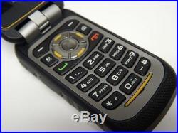 Lot of 5 New Unlocked Motorola i680 IDEN PTT Cell Phones Nextel, GRID, Iconnect