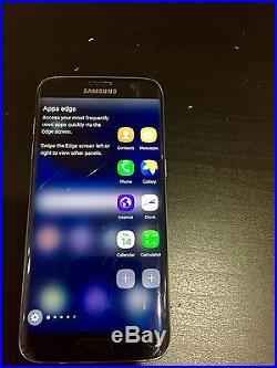 Lot of latest phones Galaxy S7 edge, Htc one M8, LG G5