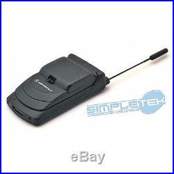 Mobile Phone Motorola Startac 85 Mg1-4e12, Gsm, Battery Long-lasting, Warranty