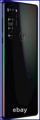 Motorola Moto Edge 5G 128GB 6GB RAM XT2063-3 (FACTORY UNLOCKED) 6.7 64MP
