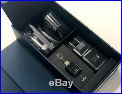 New Factory CPO Samsung Galaxy S9+ PLUS Black 64GB SM-G965U1 FACTORY UNLOCKED