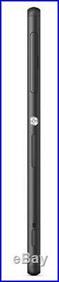 New Original Sony Xperia Z3 D6603 16GB Black (Unlocked) Android Smartphone